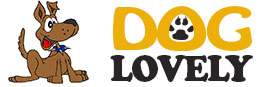 Dog Lovely – blog for lovely dogs and their owners